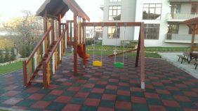 Ahşap-Oyun-Parkı-2
