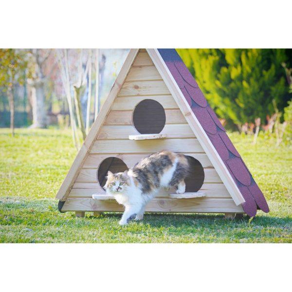 ahsap-kedi-evi-2
