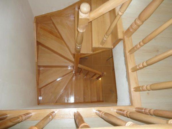 ahsap-merdiven-6
