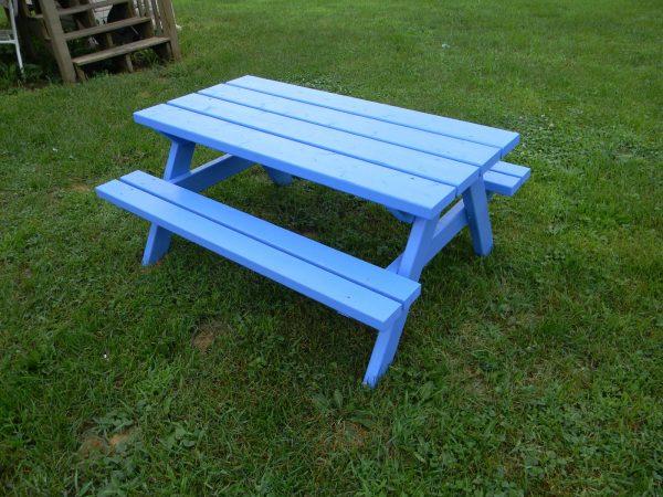 Ahşap Piknik Masası modelleri ve fiyatları