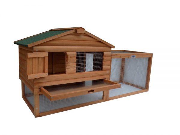 ahsap-tavuk-evi-9