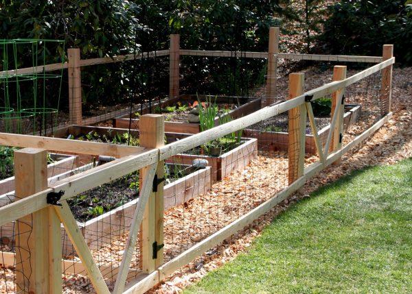 Bahçe Çiti Modelleri ve Fiyatları İmalatçı Firma