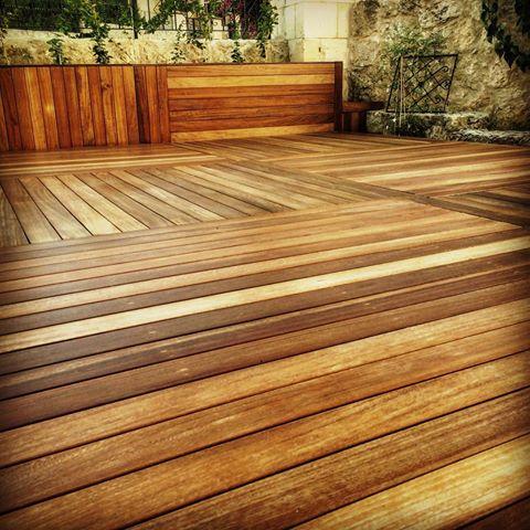 deck-4
