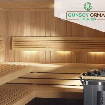 Sauna Nedir ve Faydaları Nelerdir?